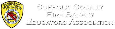 Suffolk County Fire Safety Educators Association